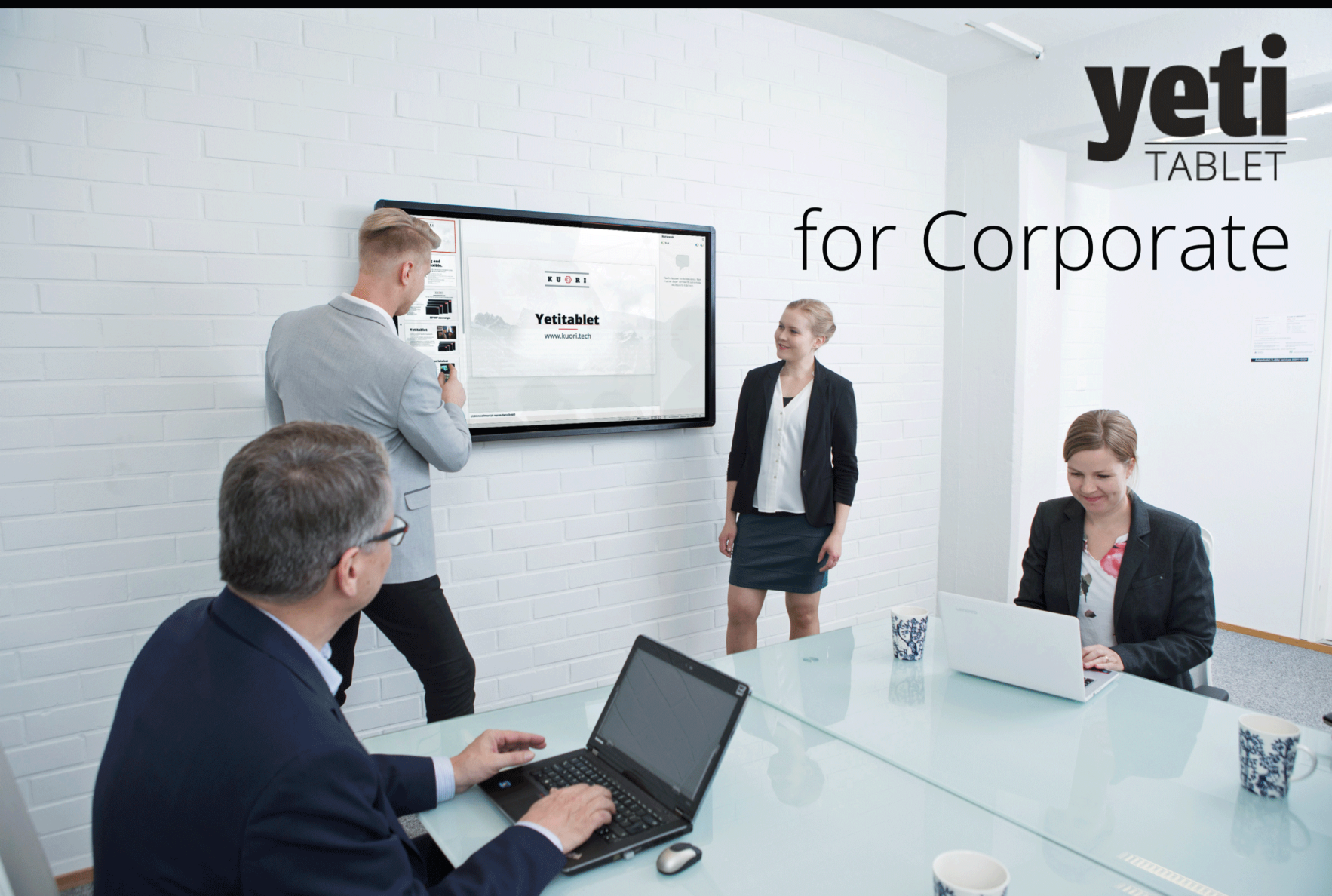 yetitablet-corporate